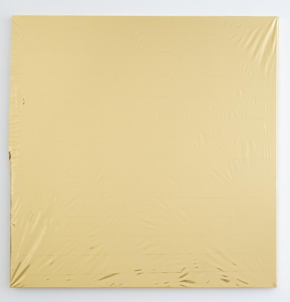 Sp047 golden mirror  march 9. 1951 %2810%29 02
