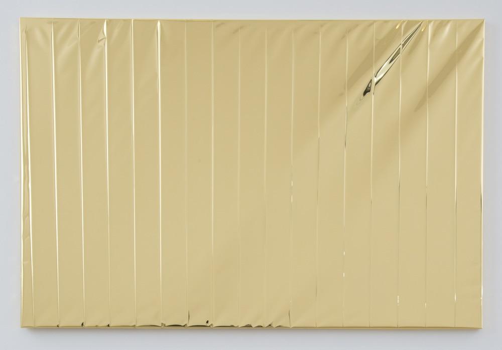 Sp041 golden mirror  march 9. 1951 %284%29 02