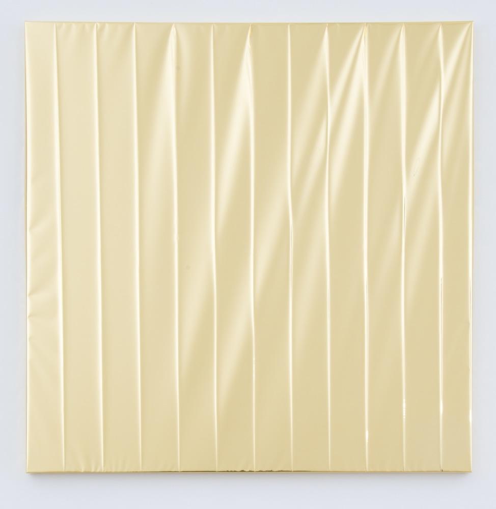 Sp052 golden mirror  march 9. 1951 %288%29 02