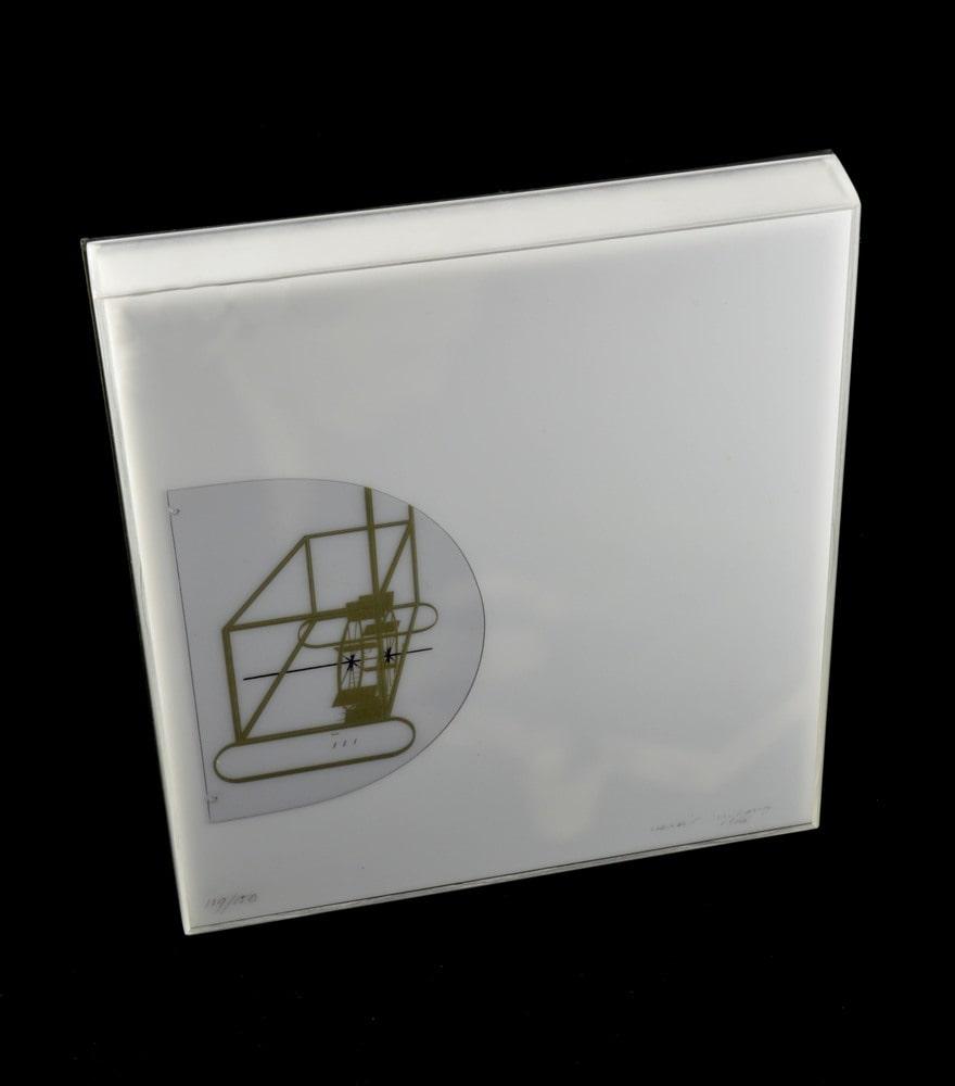 Whitebox1